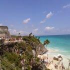Tulum e Playa Paraiso