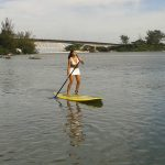 Sup Barra de Guaratiba – Casa do Remo