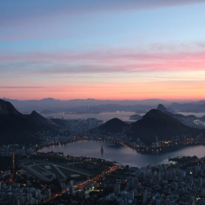 111 dicas de passeios no Rio de Janeiro
