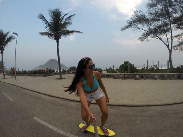 skate-orla-recreio-302
