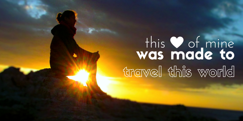 this_heart_of_mine_was_made_to_travel_this_world