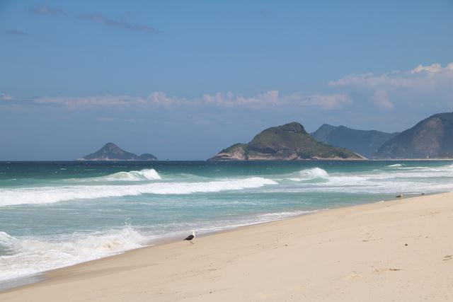 praia-da-reserva-1