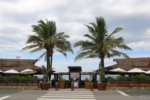 praia-da-reserva-3
