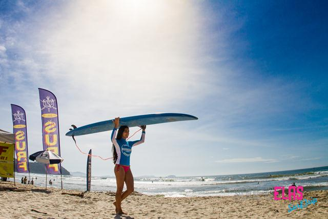 surf-trip-soul-delas-hard-core-sports-itamambuca-29