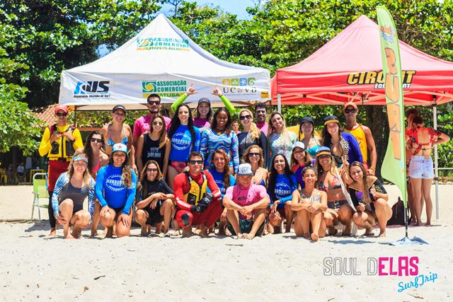 surf-trip-soul-delas-hard-core-sports-itamambuca-39