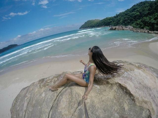 praia-dos-antigos-3