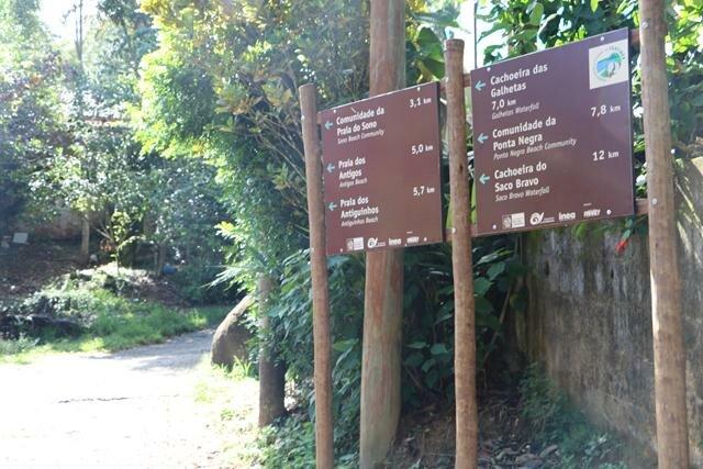 travessia-laranjeiras-ponta-negra-1