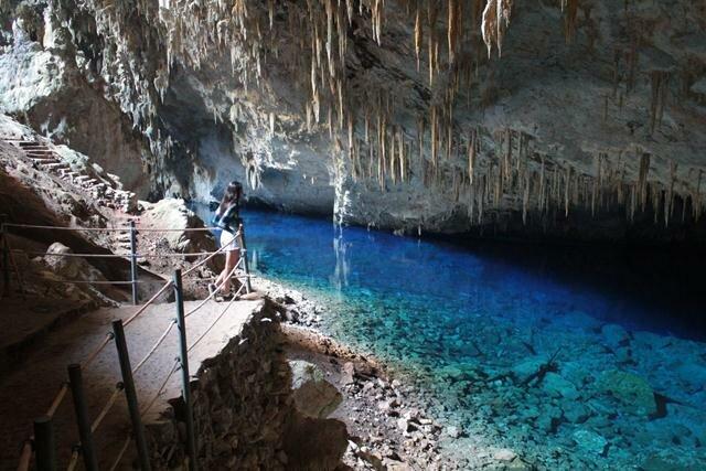 gruta-azul-bonito-3