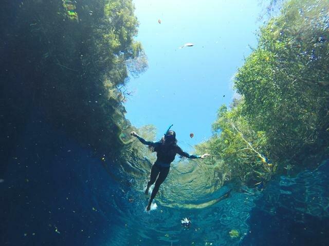 lagoa-misteriosa-bonito-8