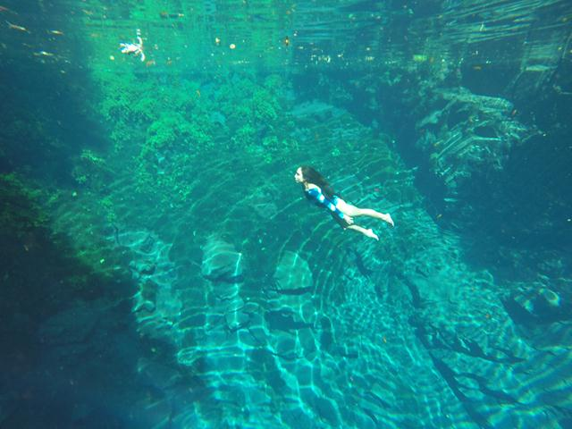 lagoa-misteriosa-bonito-9