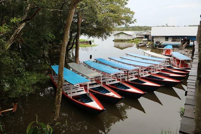 passeio-encontro-das-aguas-manaus-15