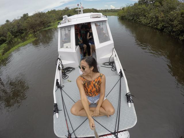 passeio-encontro-das-aguas-manaus-4