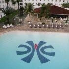 Dica de hotel em Manaus – Hotel Tropical