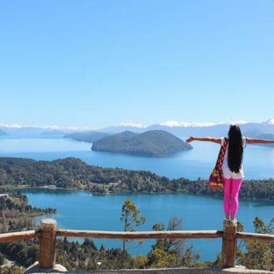 Roteiro Região dos Lagos Andinos – Argentina e Chile