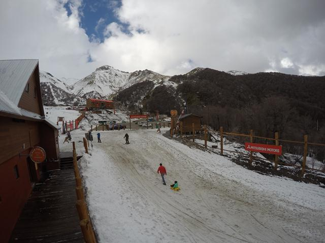 estacao-de-ski-nevados-de-chillan-3