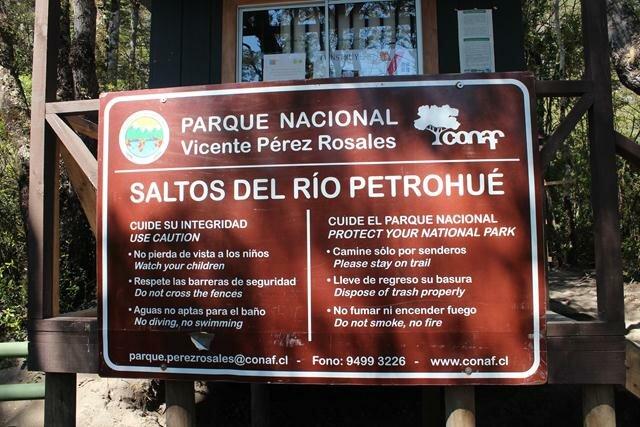 puerto-varas-chile-17