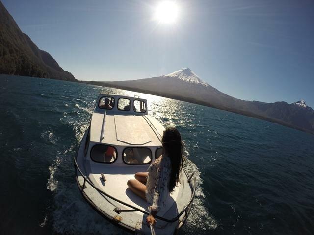 puerto-varas-chile-35