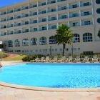 Mira Serra Parque Hotel – O hotel mais completo do Sul de Minas