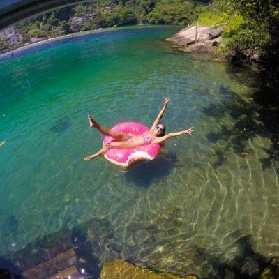 Top 10 acessórios para o verão na praia e na piscina