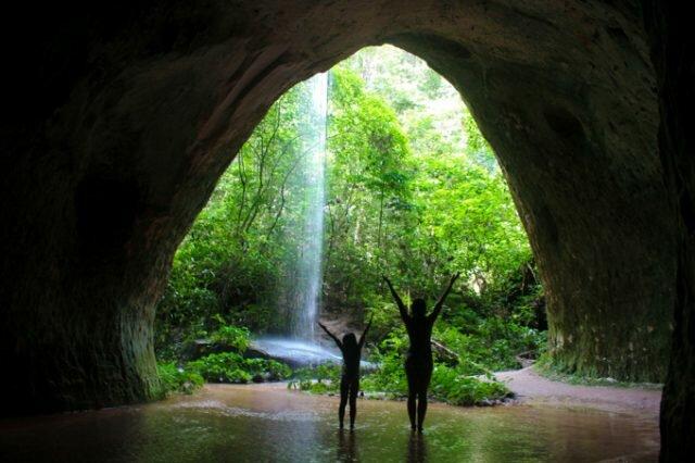 caverna-do-maroaga
