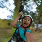 Parque Cidade da Criança – Manaus