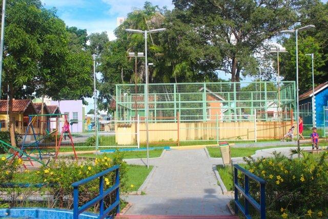 parque-cidade-da-criança