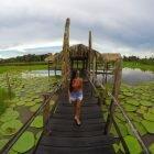 O que fazer em Manaus – Dicas para você aproveitar ao máximo