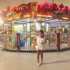 Fun Park – Diversão garantida em Manaus