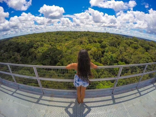 o-que-fazer-em-manaus-museu-da-amazonia
