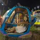 Mirage Park – diversão para toda família