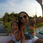 O que fazer em Manaus com crianças