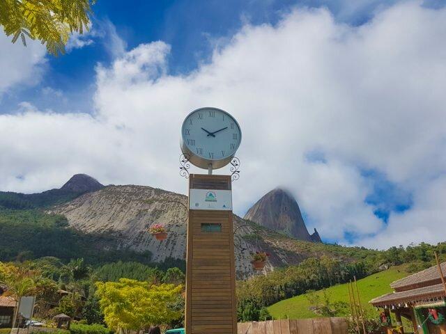 Casa-do-Turista-Rota-do-Lagarto-Pedra-Azul