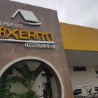 Casa do Axerito