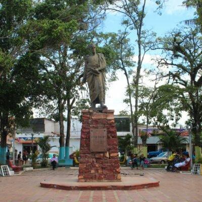 Santa Elena de Uairén
