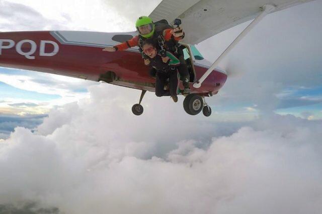 salto-de-paraquedas-em-manaus