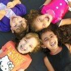 Dicas para tirar fotos de crianças com a Gopro