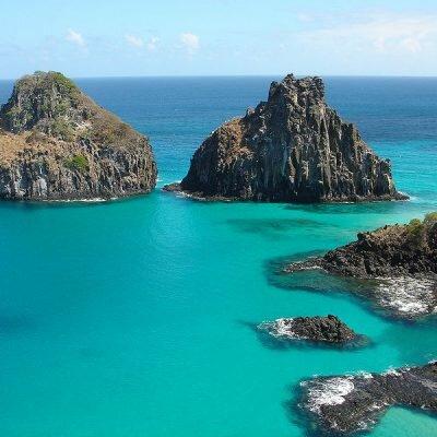 10 Cidades de praia mais bonitas para viajar no verão
