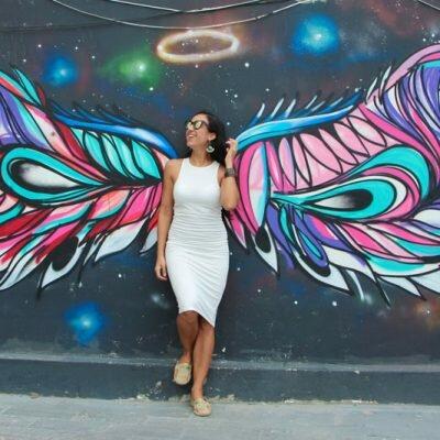 Cafe com Leite – Manaus