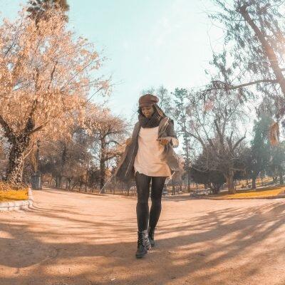 Dicas de Santiago – Tudo o que você precisa saber sobre a capital chilena