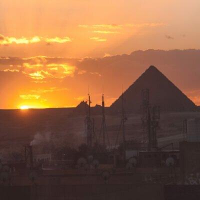 O que fazer no Egito – + de 20 experiências para viver na Terra dos Faraós
