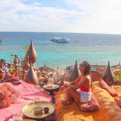 O que fazer em Sharm el Sheikh – Dicas para explorar a cidade