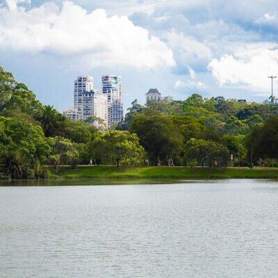 4 atrações turísticas imperdíveis em São Paulo