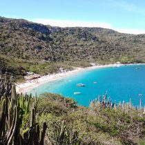 Arraial do Cabo – O Caribe brasileiro