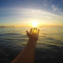 Como tirar fotos com a GoPro – 10 dicas para você usar sua Gopro e fazer fotos lindas